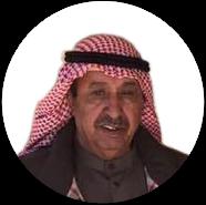 Tawfiq Hussein Al Saleh