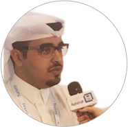 Hussein Tawfiq Al Saleh