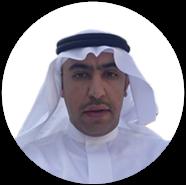 Khalid Tawfiq Al Saleh