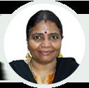 Chandra Padmanabhan