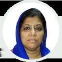 Haseena Vellamparambil
