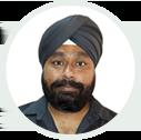 Jasvinder Singh Narula