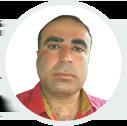 Qanbar Abbas