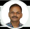 Rajesh Kumar Tripathi