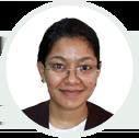 Urmila Singh Bisht