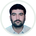 Muhammed Rehman(Amir)