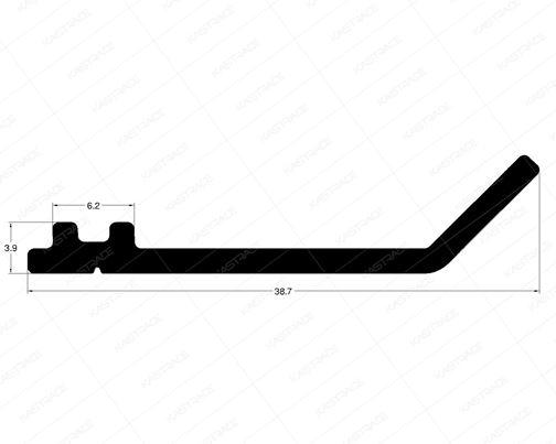 Adaptor Profile
